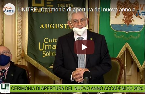 Anteprima_video_cerimonia_apertura