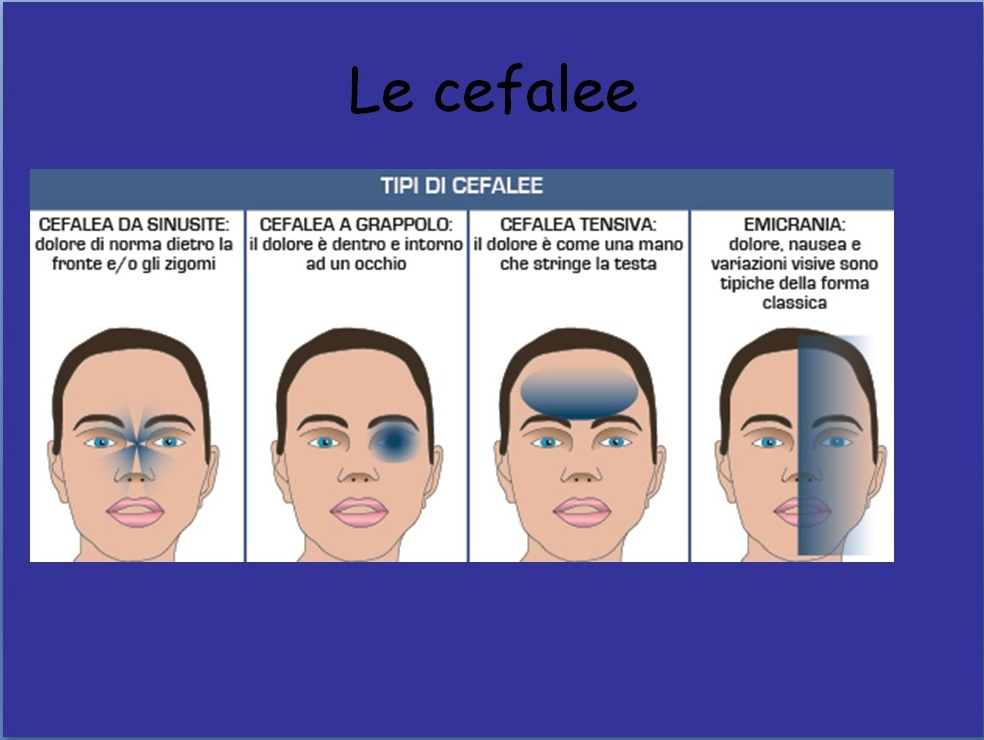 le_cefalee_01