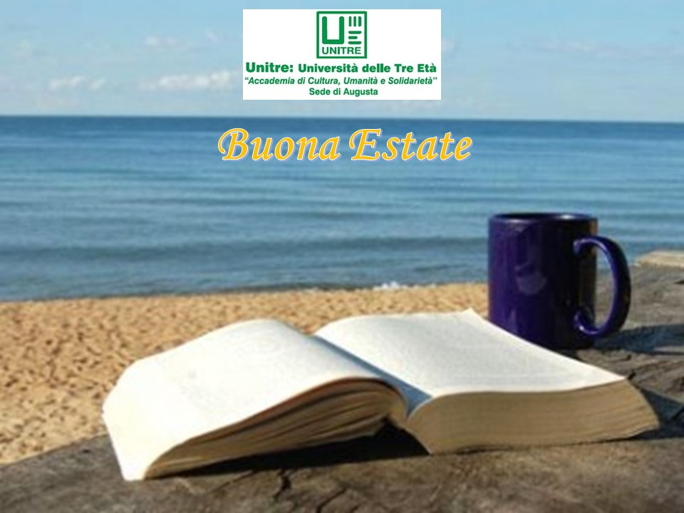Buona_Estate